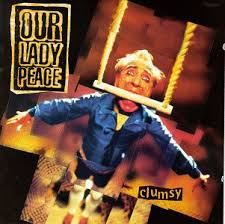 ourladypeaceclumsy