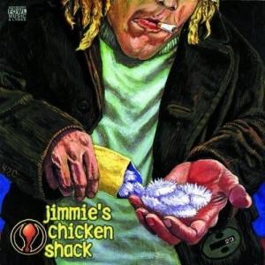 jimmieschickenshack
