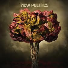 newpolitics